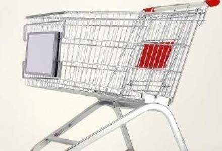 Locul 8 in Europa dupa suprafata de malluri cu livrare in 2012-2013