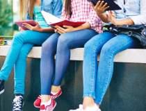Abandonul scolar: Motivele...