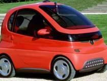 7 curiozitati auto despre...