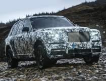 Rolls-Royce semneaza cu...