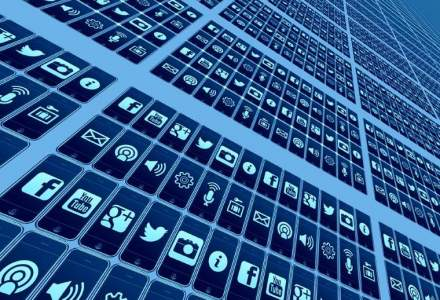 Sefii serviciilor de informatii ar putea sta maximum patru ani in functie