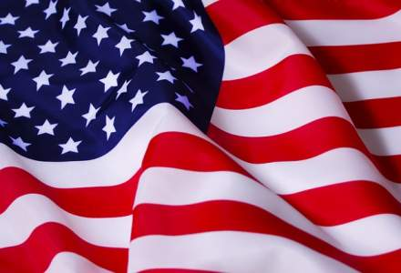 Fitch confirma ratingul AAA pentru Statele Unite