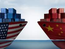 "China va lupta ""cu orice..."