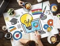 7 idei de afaceri cu bani...
