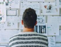 Sfaturi pentru antreprenori:...