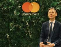 Mastercard Bank of the Year:...