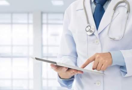 Medic chirurg: Cateva zile pana la explozia aproape atomica de frustrari si acuzatii din sistemul de sanatate privind salariile nete