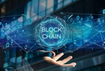 "Blockchain ""made in China"": antreprenorii au acces la un nou fond de investitii care vrea sa pompeze 1,6 miliarde de dolari in startup-urile din acest sector"
