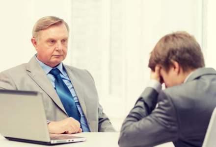 Costurile cu concedierea in Romania, printre cele mai scazute