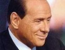 Berlusconi & Co. cumpara in...