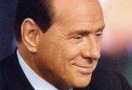 Berlusconi & Co. cumpara in intregime producatorul 'Big Brother'