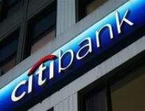 Citigroup vrea sa cumpere o...