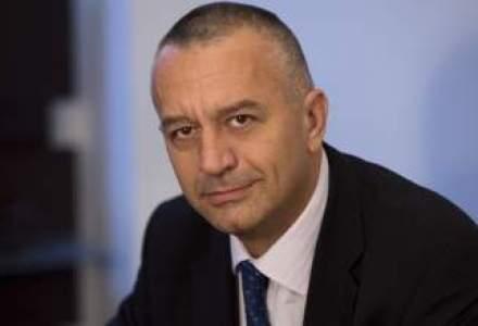 Seful Aon: Declarativ, asiguratorii RCA sustin cresterea tarifelor. In realitate, vedem contrariul