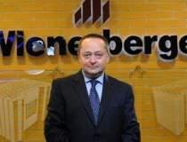 Wienerberger: Vedem o...