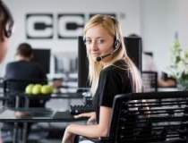 (P) Competence Call Center -...