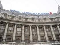 BCR: Romanii ar dori o...