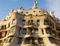 Situatia Spaniei se complica:...