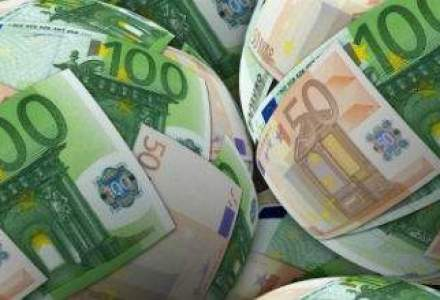 Bancile din Marea Britanie trebuie sa stranga 25 MLD. euro