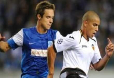 Meciurile din Champions League ajung din septembrie la Digi Sport si Dolce Sport