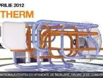 (P) ROMTHERM 2012 - eveniment...