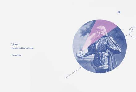 Povestea Lisseau Design Lab, business romanesc de design de inspiratie scandinava