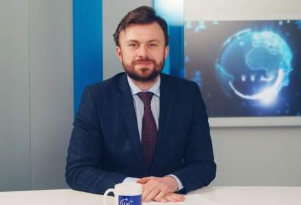 Guvernul Romaniei si Inteligenta Artificiala: de ce trebuie sa semnam acordul UE pentru inovatie