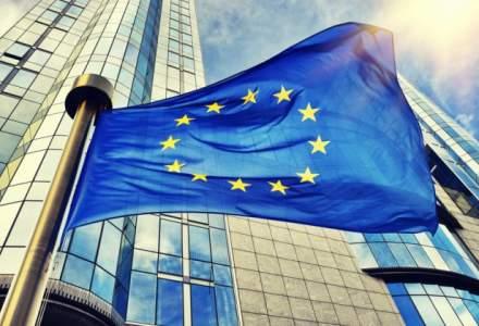 22 de state din UE fac echipa pe blockchain: Romania nu s-a alaturat, deocamdata, acestei initiative