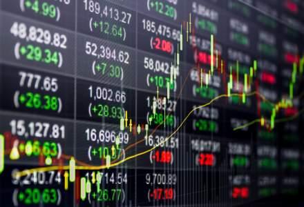 Ce venituri vor sa tinteasca in 2018 companiile farmaceutice listate la bursa