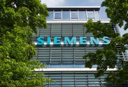 Siemens SRL va reabilita statii de transformare in Republica Moldova