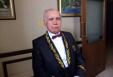 Interviu cu inginerul porturilor Constanta si Mangalia: Cu Ceausescu te puteai intelege, cu EA insa...