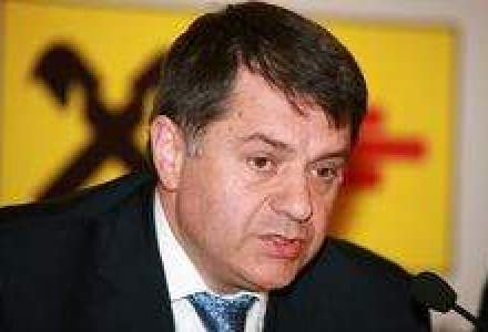 Bancile pentru locuinte din Romania si-au infiintat o asociatie