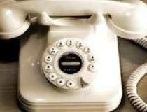 Telefonia fixa isi face loc...