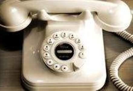 Telefonia fixa isi face loc in meniul Cosmote, Orange, Vodafone si Zapp