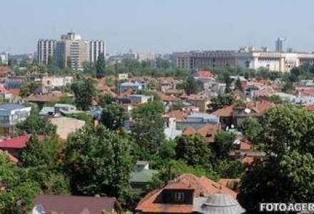 Locuintele din cartierul tau: Cat costa sa stai in Cotroceni