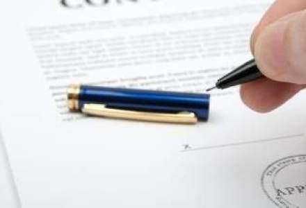 Ghid fiscal pentru declaratia recapitulativa 390 VIES - cum se depune corect?