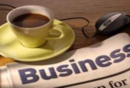 Revista presei de business: Taxele te omoara la propriu