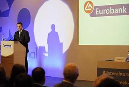 (P) Grecia - Romania: la confluenta sinergiilor comerciale regionale