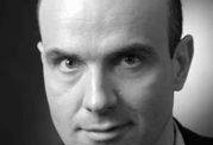 CMS Cameron McKenna: Piata de M&A va marca o crestere moderata in 2012