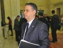 Petrescu: MDRT nu poate pune...