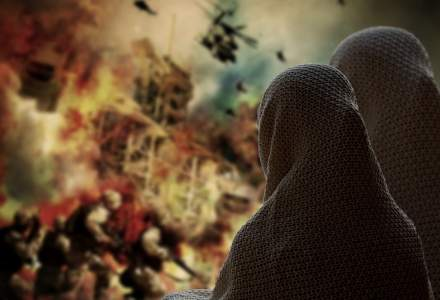 SUA, Franta si Marea Britanie propun ONU o rezolutie privind Siria si o ancheta privind armele chimice