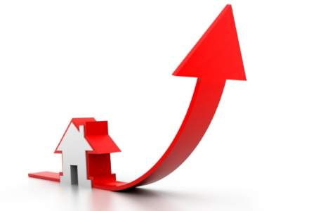 Inflatia si lipsa fortei de munca in constructii, principala amenintare la adresa pietei rezidentiale in 2018