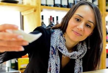 O romanca si-a deschis propriul restaurant in Romania dupa ce a lucrat 12 ani in Italia
