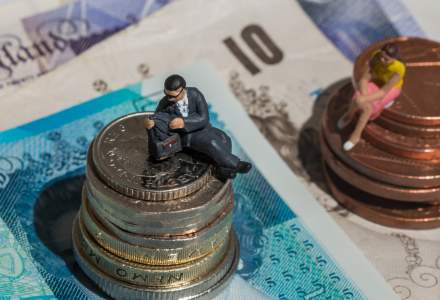 Deloitte: Cresterea economica va continua si in 2018, insa insotita de inflatie! Ce decizii de investitii vor lua companiile?