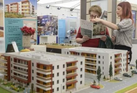 """tIMOn, """"blocat"""" de functionarii din Primaria Capitalei. Organizatorii au fost nevoiti sa anuleze targul imobiliar"""