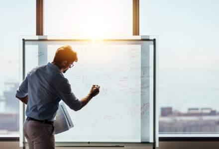Instruirea permanenta a antreprenorului: lectii importante pentru un business de succes
