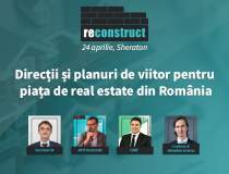 ReConstruct 2018, un REmix de...