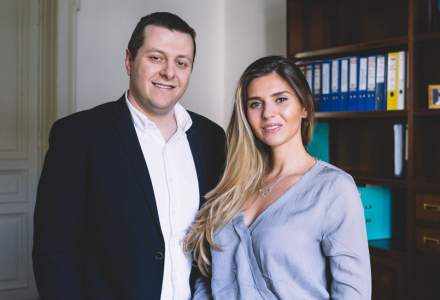 Platforma MEDIjobs.ro, evaluata la peste 1 milion de euro, obtine prima sa investitie