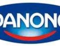 Grupul Danone, acuzat de...