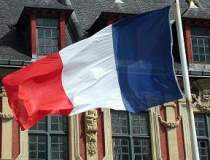 Sectiile de vot din Franta...