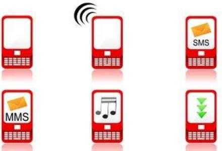 Syscom Digital: Romanii descarca in medie 4-5 aplicatii pentru smartphone-uri ori tablete